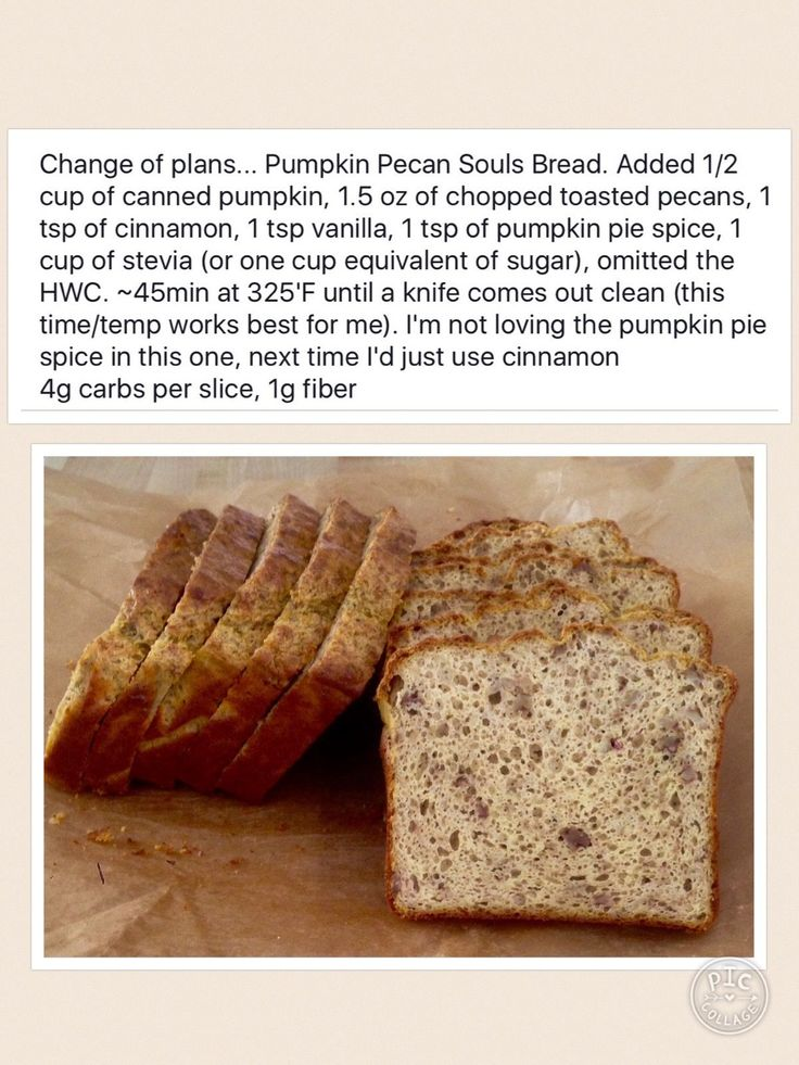 low protein cat food uk