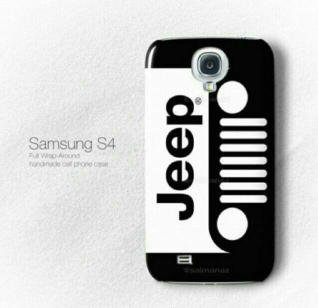 "Jeep black phone case available for : IPHONE 3G - 4/4S - 5/5S/5C - 6 IPOD 4/5 TOUCH IPAD 2/3/4 IPAD MINI IPAD 5 AIR SAMSUNG GALAXY S2/S3/S4 SAMSUNG GALAXY S5 SAMSUNG GALAXY S3/S4 MINI SAMSUNG GALAXY NOTE 1/NOTE 2/NOTE 3 SAMSUNG GALAXY TAB2 7.0"" SAMSUNG GALAXY GRAND i9082 SAMSUNG GALAXY i9250 BLACKBERRY DAKOTA BLACKBERRY Z10 BLACKBERRY Q10 HTC ONE X - HTC ONE M7 GOOGLE NEXUS 7"