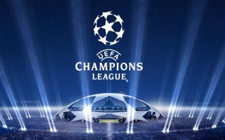 Daftar Jadwal Liga Champions 2017 Siaran Langsung Malam Ini