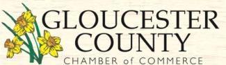 Gloucester County, VA Chamber of Commerce