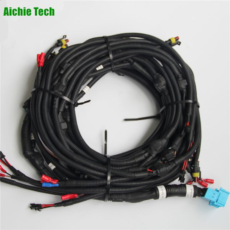ef356089516f60058f28a9b062a4f8fc m�s de 25 ideas incre�bles sobre delphi automotive en pinterest delphi wiring harness plant india at bayanpartner.co