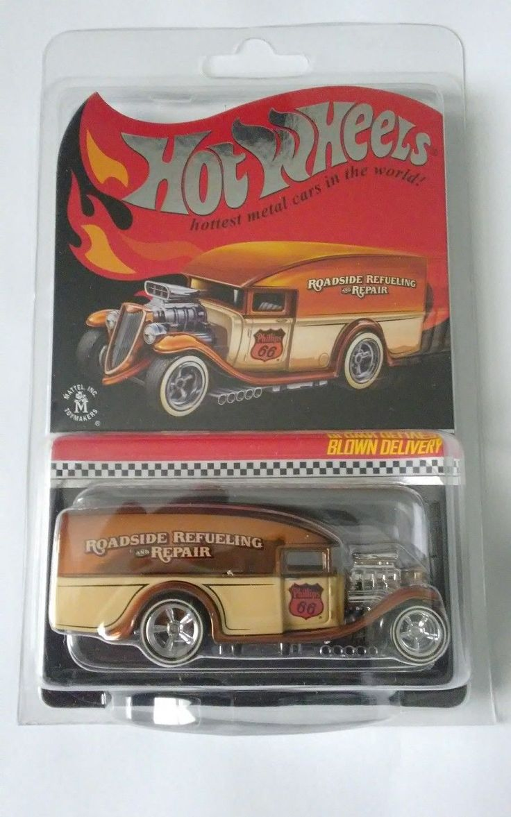 Filme Do Hot Wheels for the 25+ best transformers 2017 ideas on pinterest | transformers 5