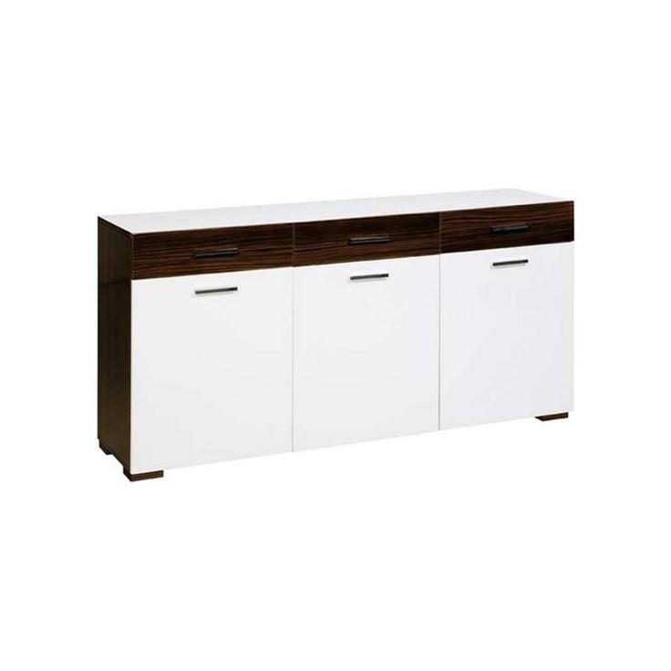 Mira Konsol  #TepeHome #konsol #salontakimi #evdekorasyonu #furniture #homedecor #console #consoletable #cantilever #dresser #chestofdrawers #tallboy #cantilevered
