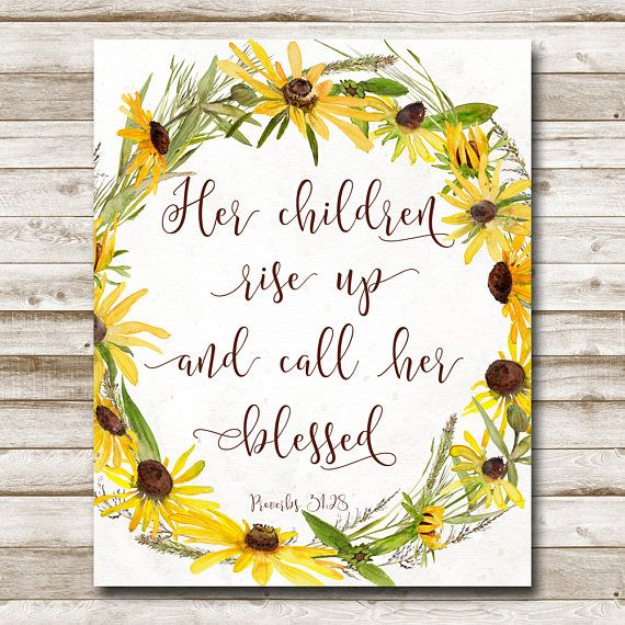 best 25 mothers day bible verse ideas on pinterest proverbs 31 woman examples of proverbs. Black Bedroom Furniture Sets. Home Design Ideas