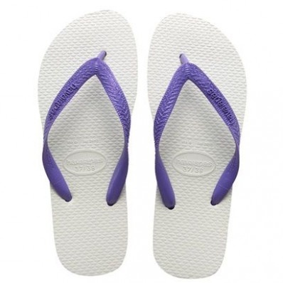 Traditional Havaianas Purple at Flopestore New Zealand, http://www.flopstore.co.nz
