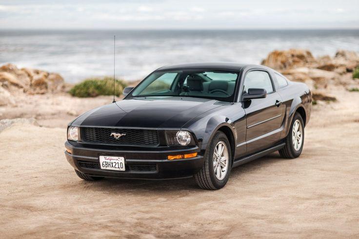 Automotive Finance News Bad Credit Auto Loan  #cars #usedcars #Canada