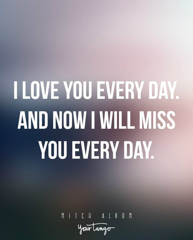 Missing Your Love Quotes: Best 25+ Miss You Ideas On Pinterest