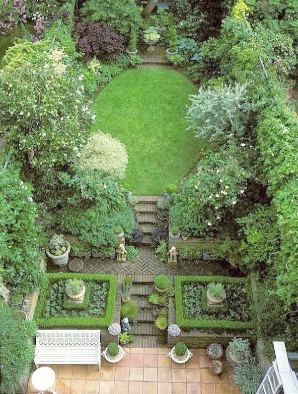 Supplement To Landscape Gardening In Japan One Landscape Gardening Awards 2018 Above Landsca English Garden Design Small Garden Design Backyard Garden Design