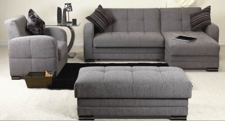 £1000 for sofa and stool. sofa bed gallery