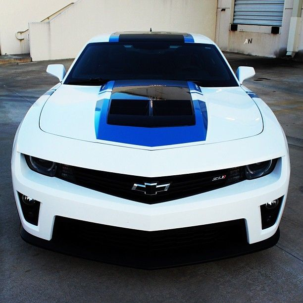 37 Best Images About Chevy Camaros