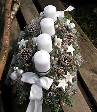 adventskranz fotos - Google Search