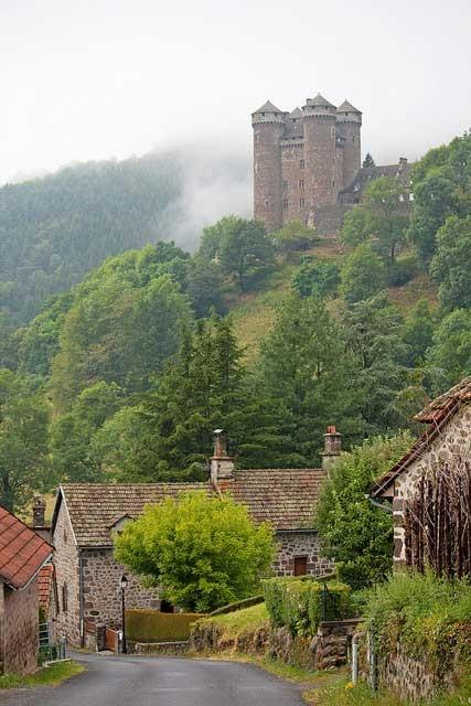 Scotland                                                       …