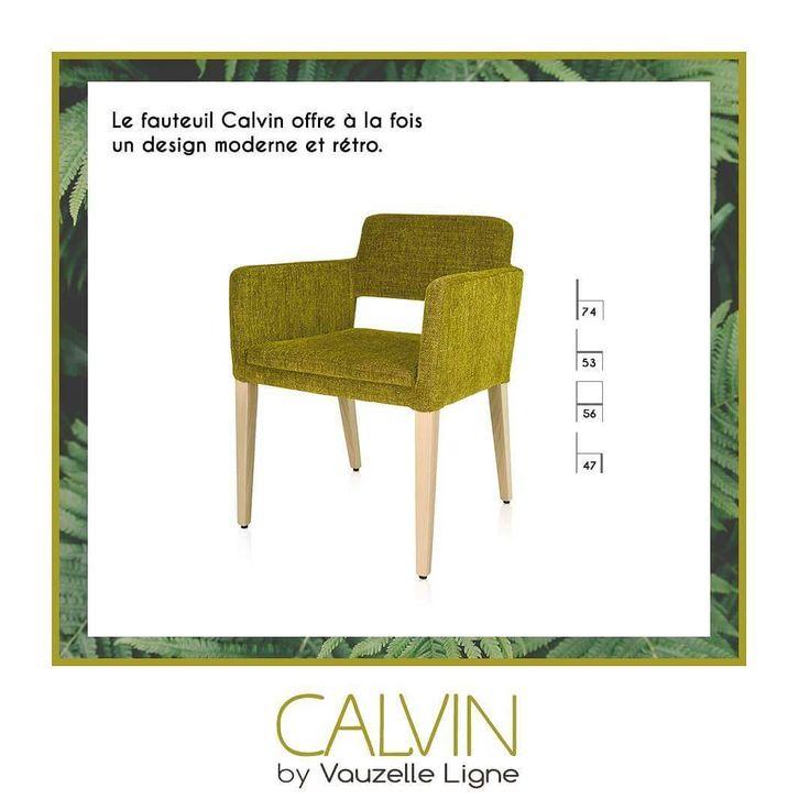 25 best mobilier restaurant ideas on pinterest mobilier for Chaise de calvin