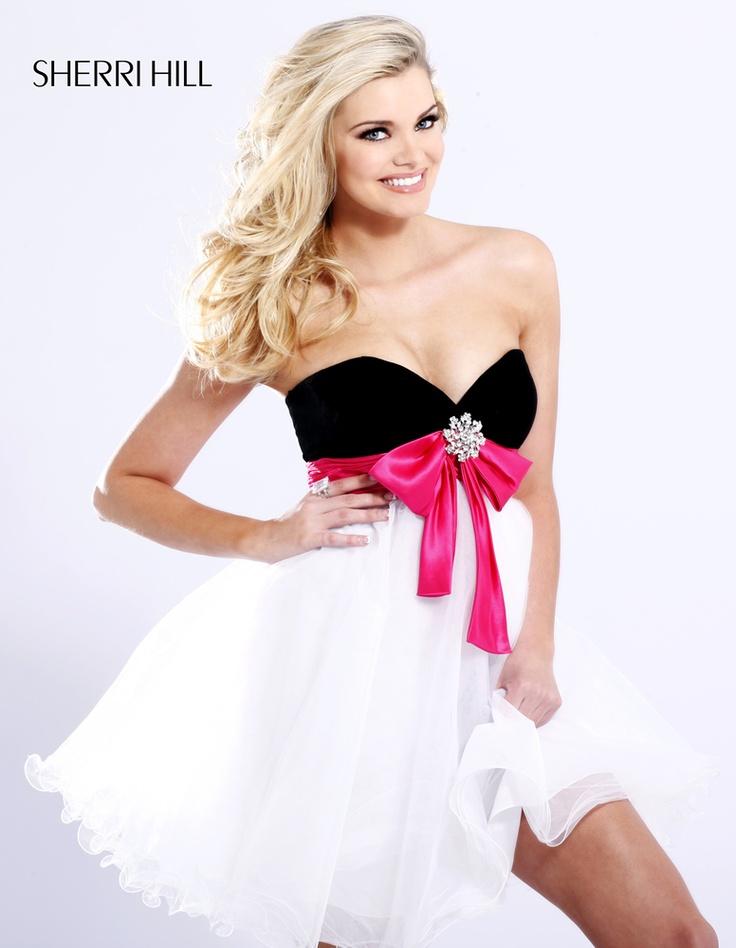 64 best Prom girl images on Pinterest | Cute dresses, Ballroom dress ...