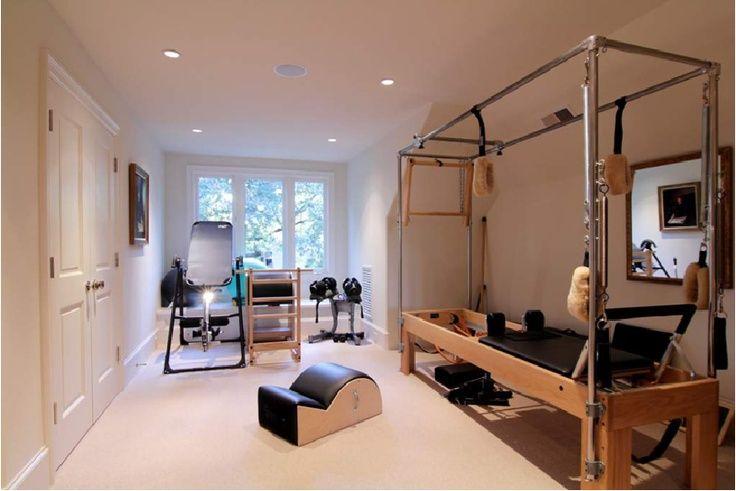 Playroom Furniture Google