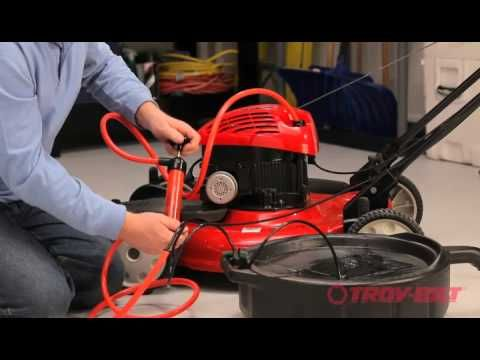 10 best troybilt images on pinterest troy air filter and engine honda lawn mower parts manual instructions guide honda lawn mower parts manual service manual guide and maintenance manual guide on your products fandeluxe Images