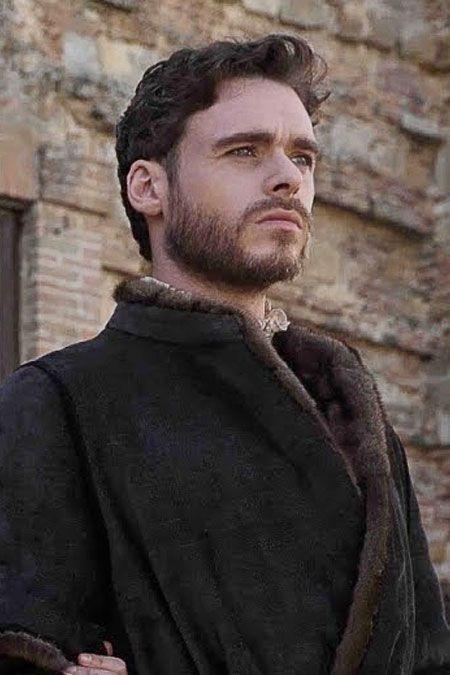 Medici Schauspieler