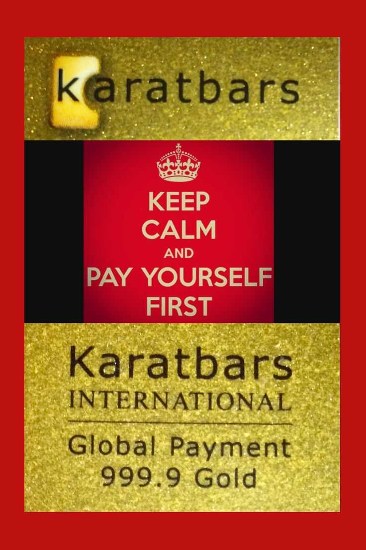 Choose your language and start your free account today, You got nothing to lose  and all to winlink's in bio too! http://goo.gl/gO32oE #bulliongold #karatbars #affiliates #networkmarketing #godsmoney #kingscurrency  #realmoney  #branding #goldkaratbars #FastLike #followme #giocattgold #freeaccounts  #savings #goldsavings #Adrianaoro #goldenguirl #entrepreneur #fastlike #savingsolutions #Au4U #savings #oro #orodeinversion #proteccion #ahorros #cuentasgratis #millennials