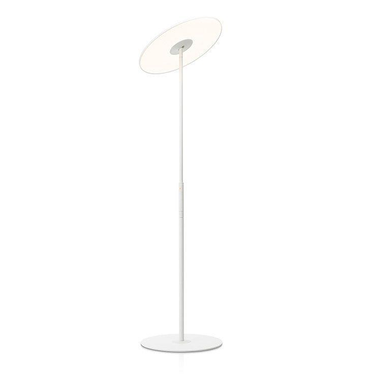 Pablo Designs Circa Floor Lamp U2013 Matthew Izzo Home
