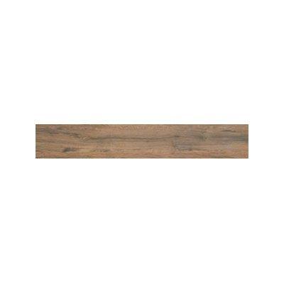 Timber Look Tiles : 1921 Clara 200x1200