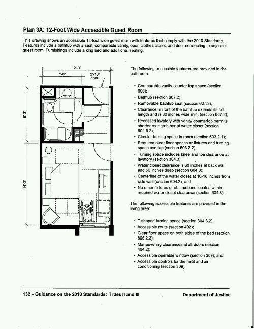 Ada Bathroom Door Opening 742 best accessibilitydesign images on pinterest | berry