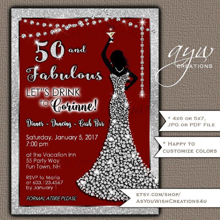 Einladungskarten Zum 75 Geburtstag Elegant Frei Einladung: Die Besten 25+ Einladungskarten Kostenlos Zum Ausdrucken