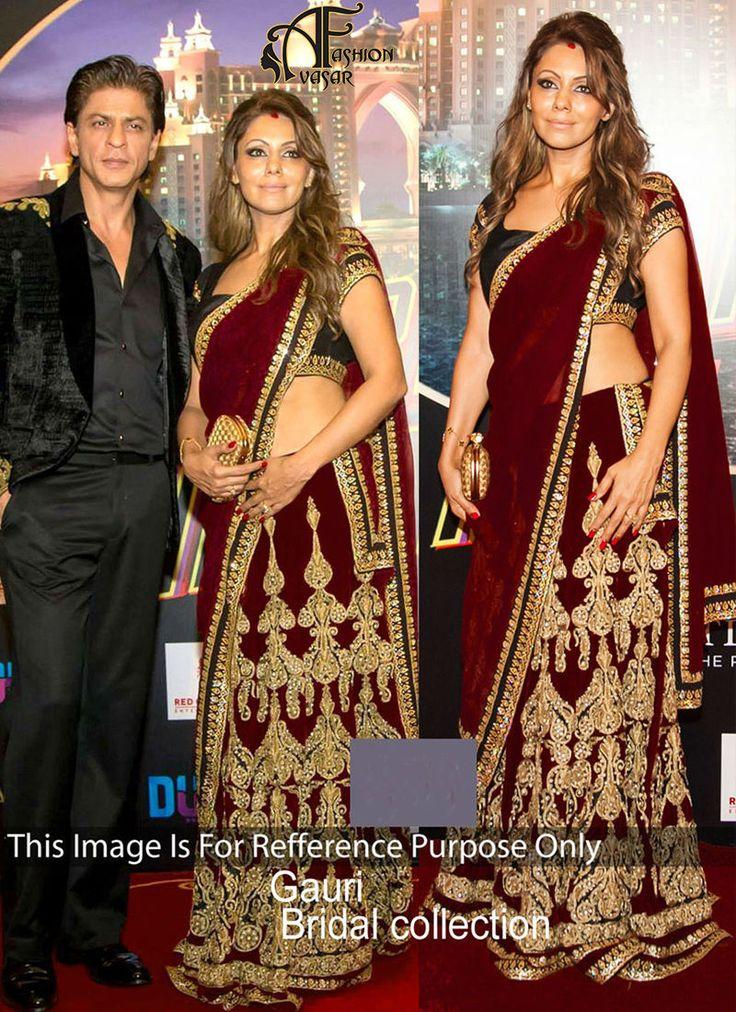 http://www.avasarfashion.com/product/bollywood-actress-lehenga-online-shopping/