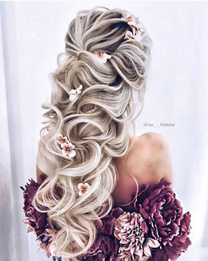 61 Latest Hairstyles For Graduation Ideas 2020 Hair Styles Braided Hairstyles For Wedding Graduation Hairstyles