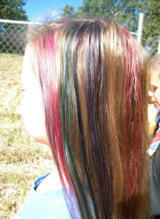 17 Best Images About Hair Color On Pinterest Your Hair