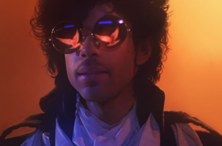 Recounting the life and legacy of Prince through the stories of those artists and scholars that miss him most on the day of his birth.