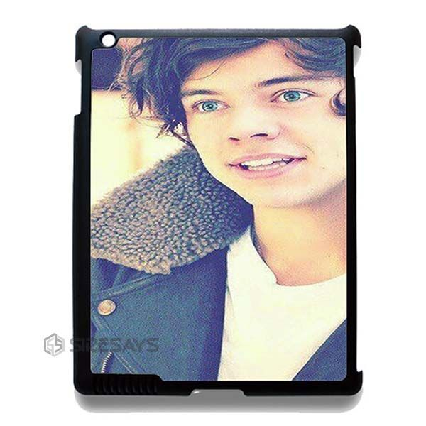 One Directin Names ipad case, iPhone case, Samsung case     Buy one here---> https://siresays.com/Customize-Phone-Cases/one-directin-names-ipad-case-best-ipad-mini-case-ipad-pro-case-custom-cases-for-iphone-6-phone-cases-for-samsung-galaxy-s5/