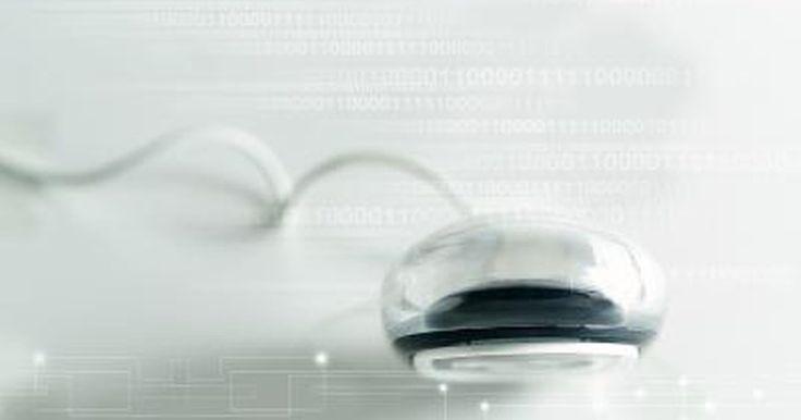 Cómo desbloquear sitios web a base de proxy . Un servidor proxy es un organismo intermediario entre tu, el cliente y otros servidores. Esencialmente, cuando vas a un sitio web, le envías una petición al servidor proxy, quien contacta al servidor correspondiente para brindarte la información solicitada. A menudo, los administradores de sistemas bloquean ciertos sitios web desde la ...