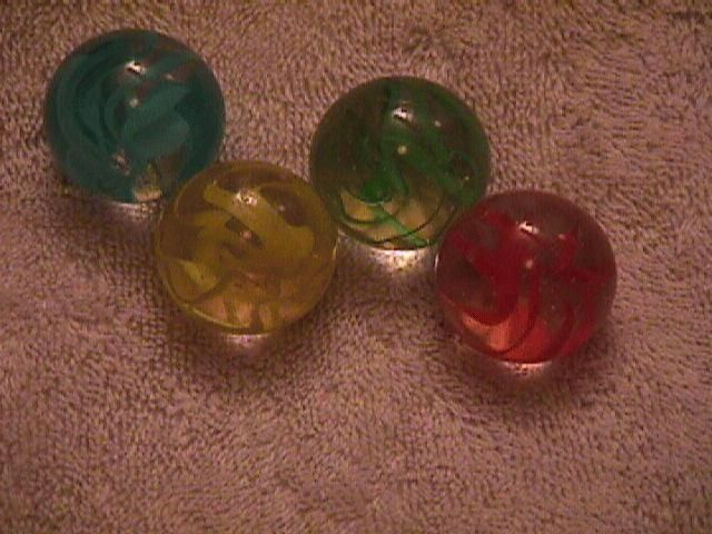 17 Best Images About Marbles On Pinterest Cats Toys