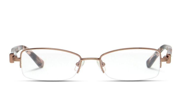 Calvin Klein CK7375 Eyeglasses Online – Products