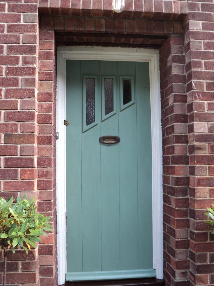 Drawings Of Windows And Doors | Art Deco | Doors ༺♥༻ Windows