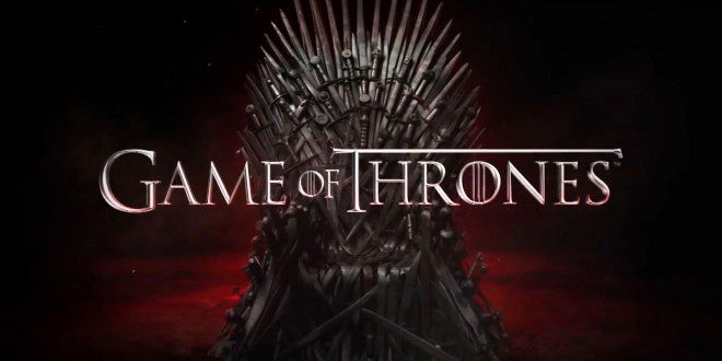 Merhaba arkadaşlar bu konuda Game of Thrones (Taht Oyunları) dizisinin 1.sezondan 5.sezon dahil tüm bölümlerini paylaşacağım.Game of Thrones 1-2-3-4-5 Boxset İndir.