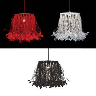 Nest 35 pendant from Catarina Larsson by Catarina Larsson