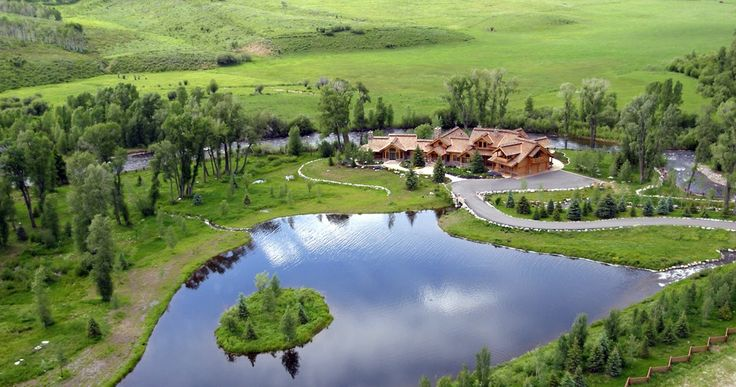 top 25 best ranches for sale ideas on pinterest montana ranch dream properties and horse