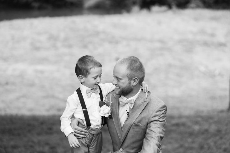 46 best Mint Weddings images on Pinterest | Mint weddings, Brides ...