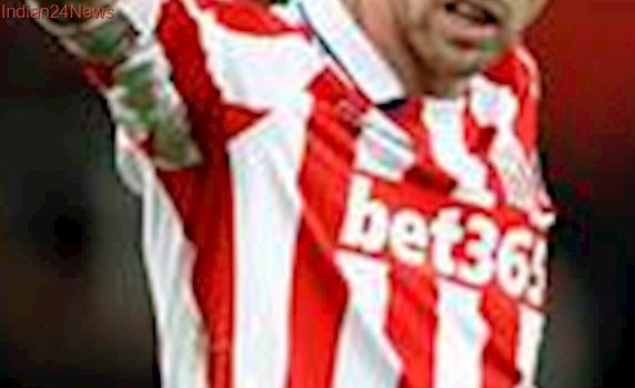Centurion Peter Crouch certain he still has a lot more to offer
