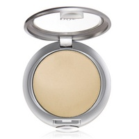 This stuff is great!  It can be found at Ulta...I like it better than Bare Minerals.  My new fave.  Pur Minerals - pressed mineral foundation