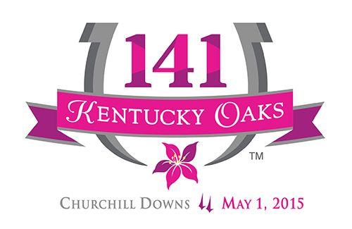 Longines Kentucky Oaks 141