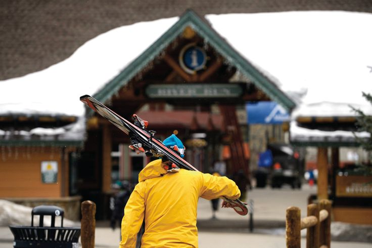 5 ways to rent ski and snowboard gear on the cheap in Colorado – The Denver Post