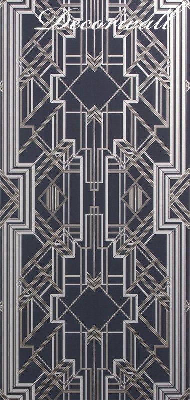 25 einzigartige jugendstil logo ideen auf pinterest art. Black Bedroom Furniture Sets. Home Design Ideas
