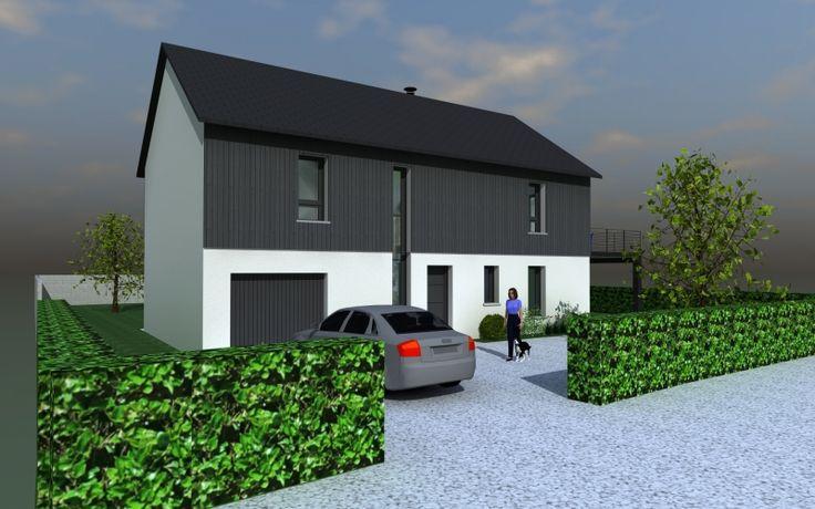 die besten 25 carport terrasse ideen auf pinterest hinterhof berdachte terrassen berdachte. Black Bedroom Furniture Sets. Home Design Ideas