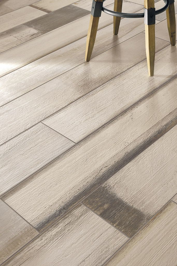 27 best images about wood tile on pinterest herringbone for Indoor outdoor wood flooring
