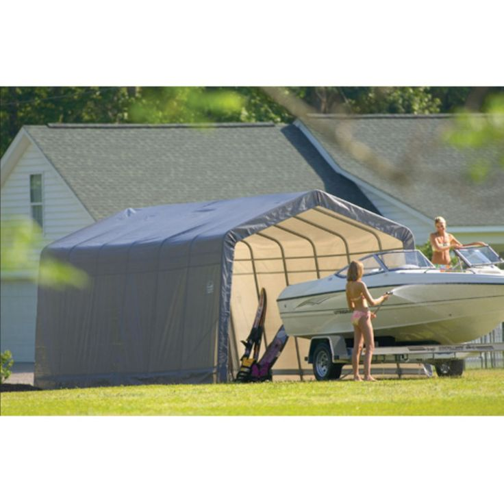 Instant Garage Replacement Covers : Best carport canopy ideas on pinterest patio roof