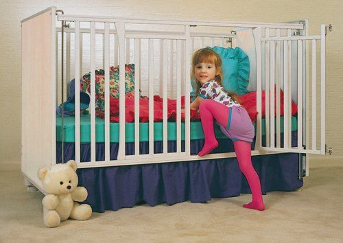 Best 1000 Images About Babeetenda Crib Discontinued On 400 x 300