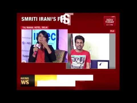 People's Court: Smriti Irani On Women In Indian Politics - https://www.pakistantalkshow.com/peoples-court-smriti-irani-on-women-in-indian-politics/ - http://img.youtube.com/vi/eciMwAlYi48/0.jpg