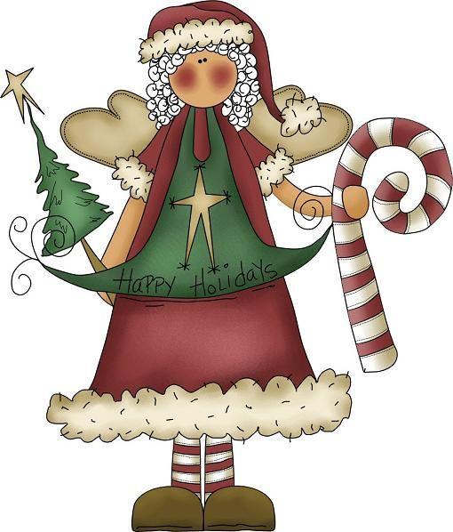 1500 best christmas clip art images on pinterest xmas clip art rh pinterest com country merry christmas clipart country western christmas clipart